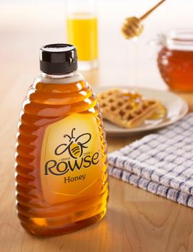 Rowse Honey1.jpg