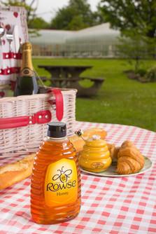 Rowse Honey2.jpg