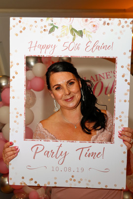 Elaine's_50th_Birthday_Friday_10Aug2019C