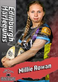 Millie Rowan.jpg