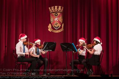 Christmas Concert 2016-30.jpg