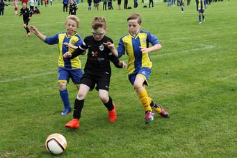 Glasgow City Cup International Festival-25.jpg