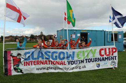 Glasgow City Cup International Festival-36.jpg