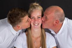 Callan Family-8.jpg