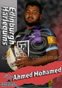 Ahmed Mohamed.jpg