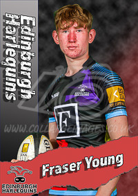 Fraser Young.jpg