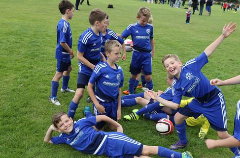 Glasgow City Cup International Festival-3.jpg