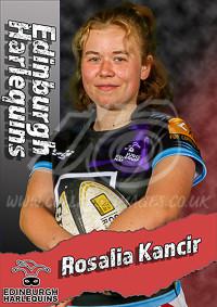 Rosalia Kancir.jpg