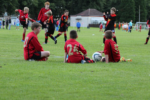 Glasgow City Cup International Festival-12.jpg