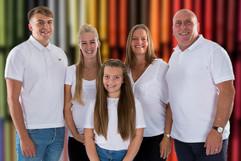 Callan Family-31.jpg