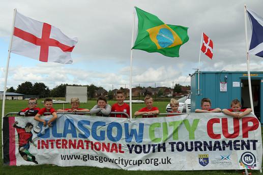 Glasgow City Cup International Festival-30.jpg