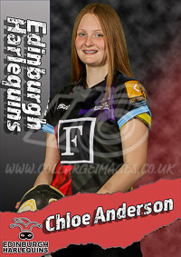 Chloe Anderson.jpg