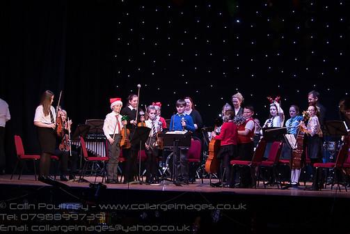 Christmas Concert 2016-25.jpg