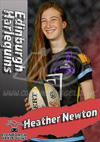 Heather Newton.jpg