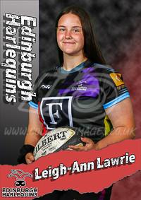 Leigh-Ann Lawrie.jpg