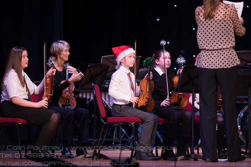 Christmas Concert 2016-26.jpg