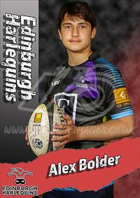 Alex Bolder.jpg