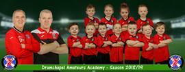 David Elsby Academy Team Picture.jpg