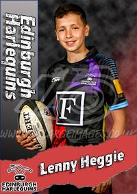Lenny Heggie.jpg