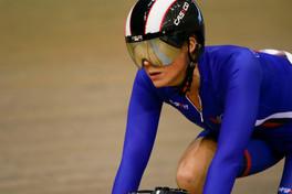 Glasgow Sprint GP - Sir Chris Hoy Velodrome Glasgow