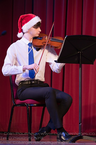 Christmas Concert 2016-27.jpg