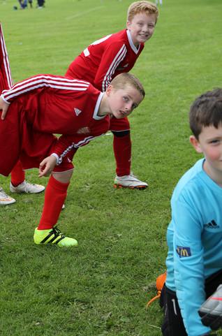 Glasgow City Cup International Festival-22.jpg