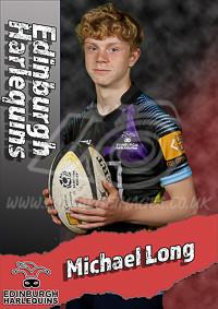 Michael Long.jpg