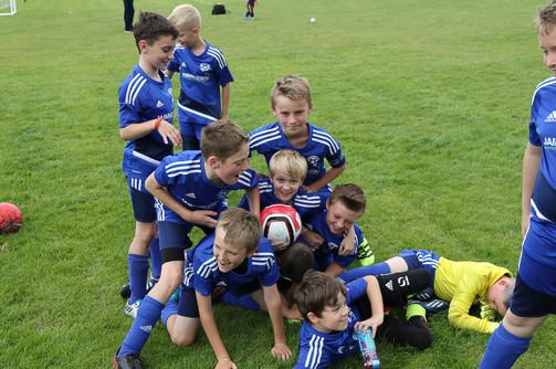 Glasgow City Cup International Festival-2.jpg