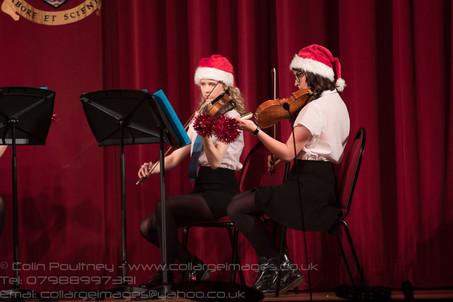 Christmas Concert 2016-31.jpg
