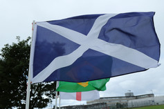Glasgow City Cup International Festival-5.jpg
