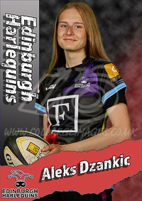 Aleks Dzankic.jpg