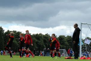 Glasgow City Cup International Festival-13.jpg