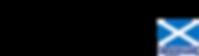 Hagler Event Logo.png