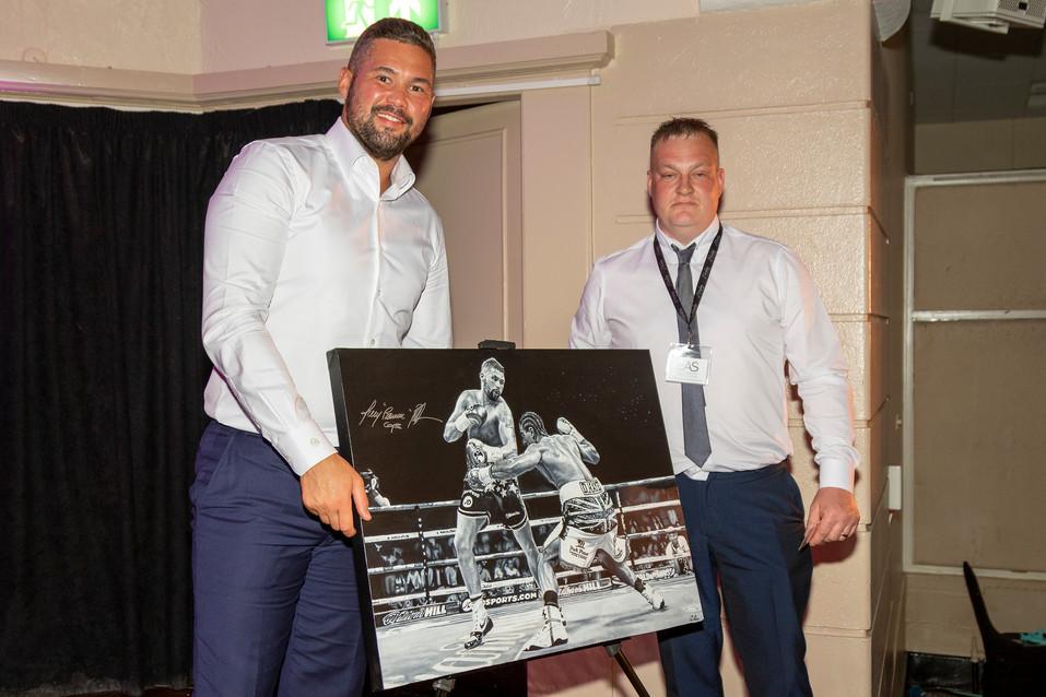 Tony Bellew Signed Canvas.jpg