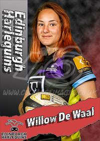 Willow De Waal.jpg
