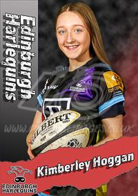 Kimberley Hoggan.jpg