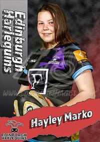 Hayley Marko.jpg