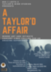 A TaylorD Affair.PNG