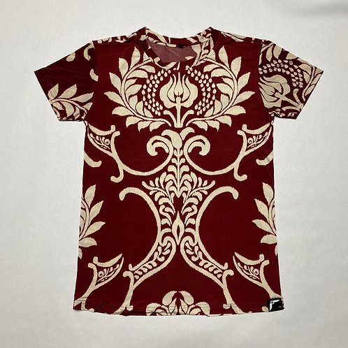 Rooted in Growth Premium Tee