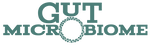 Gut Micro Logo.png