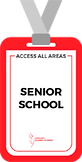 Online Passes Senior.png