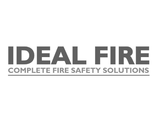 ideal fire