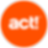 ServiceGuru ServiceM8 Established Third Party Integration: act!
