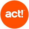 ServiceGuru ServiceM8 Established Third Party Integration: act!