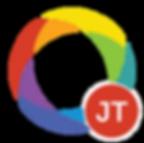 ServiceGuru ServiceM8 Job Tracker