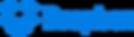 ServiceGuru ServiceM8 Established Third Party Integration: Dropbox