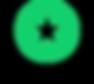 ServiceGuru ServiceM8 Established Third Party Integration: Reviews