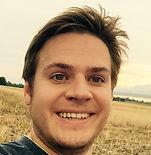 ServiceGuru: Steve, Developer and Technical Guru