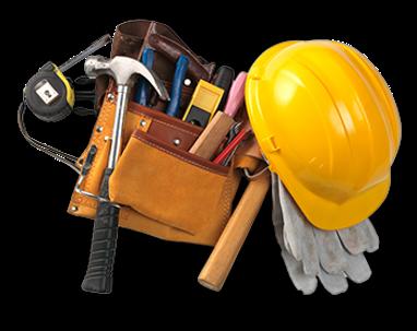 ServiceGuru ServiceM8 Tools