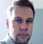 ServiceGuru: Joe, Custom Development Guru
